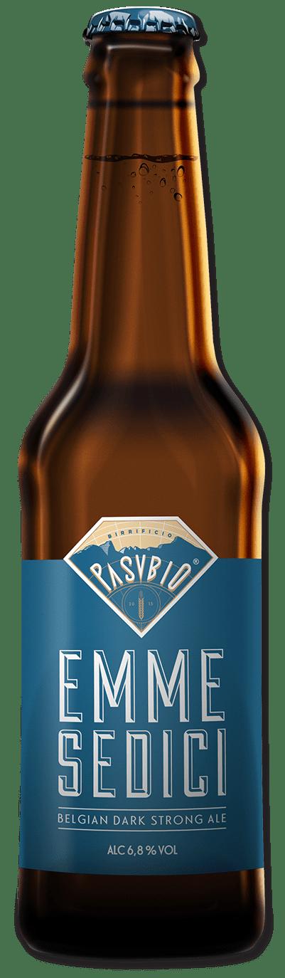 Emmesedici_Birrificio_Pasubio
